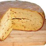 Ein Fehler beim Käse selber machen